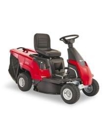 mountfield 827h ride on lawn tractor