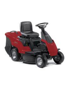 mountfield 827m ride on lawn mower