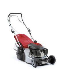 mountfield sp425r self propelled petrol lawn mower