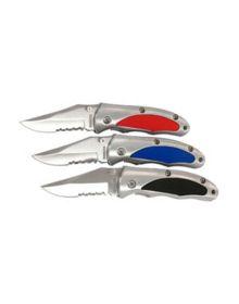 Neilsen Trip Pocket Knife