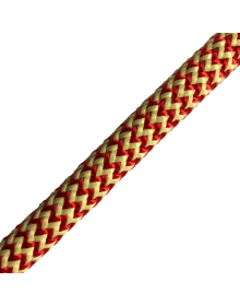 Teufelberger Ocean Polyester 10mm Prusik Cord