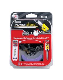 Oregon PS45E PowerSharp Chain