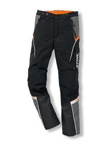 STIHL Advance X-Light Trousers - Type A
