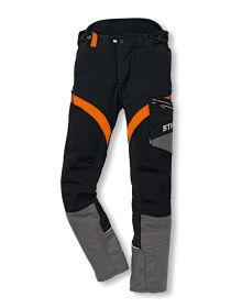 STIHL ADVANCE X-Flex Trousers - Type A