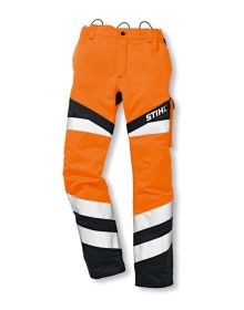 STIHL FS Protect471 Brushcutter Trousers