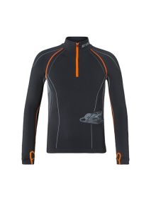 STIHL ADVANCE Long Sleeve Base Layer