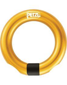 Petzl P28 Open Ring
