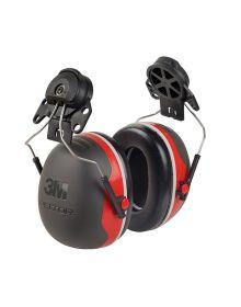 Peltor X3P3 Ear Defenders