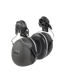 Peltor X5P3 Ear Defenders