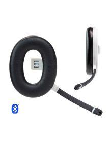 Peltor Wireless Communication X-Series Accessory