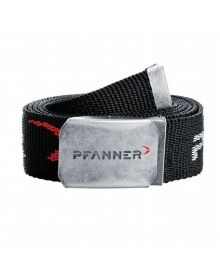 Pfanner Premium Belt - 2 Sizes Available