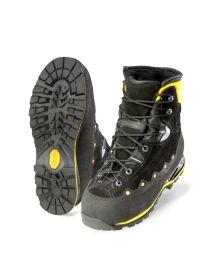 Pfanner Pilatus Chainsaw Boots