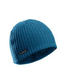 pfanner primaloft beanie blue