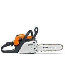STIHL MS 211 C-BE Picco Duro 3 Petrol Chainsaw