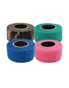ResQ-plast Self-Sticking Tender Tape