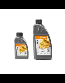 STIHL SAE 30 Engine Oil