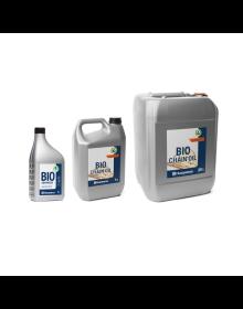 Husqvarna Bio Advanced Chain Oil