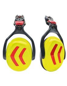 Protos Integral Ear Defenders