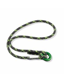 Teufelberger ringLOOP 8mm Friction Hitch