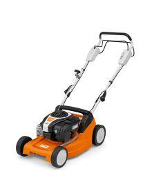 STIHL RM 443 T Self Propelled Petrol Lawn Mower