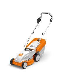 STIHL RME 235 Push Electric Lawn Mower