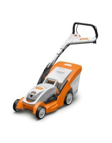 STIHL RMA 339 C Battery Lawn Mower (Unit Only)