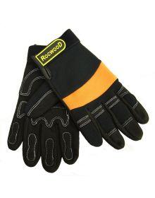Rocwood Partial Gel Gloves