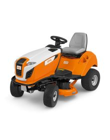 STIHL RT 4097 SX Ride On Lawn Tractor