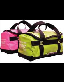 Arbortec Mamba Mini Kit Bag - 3L Capacity