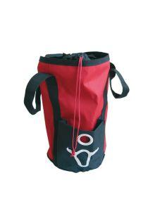 Silver Bull Standard Rope Bag - Large