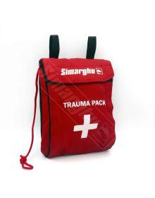 simarghu pro first aid kit