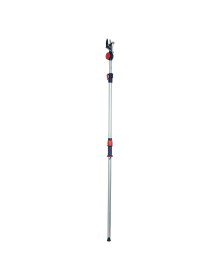 Spear & Jackson Razorsharp Telescopic Super Long Reach Cutter