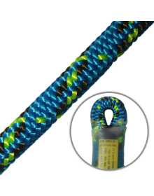 Sterling Scion 11.5mm Climbing Rope (Sewn Eye)