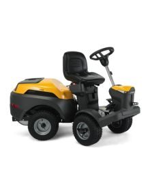 Stiga Park 320 PW Petrol Out Front Mower