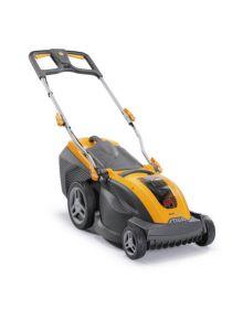 Stiga SLM 540 AE Push Battery Lawn Mower (Unit Only)