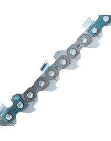 "Picco Micro 3 1/4"" P 1.1mm 12"" Chain Loop"