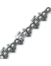"STIHL Rapid Micro .325"" 1.6mm 18"" Chain Loop"