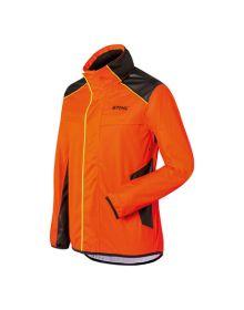 STIHL Duroflex Weatherproof Jacket (New Sizes)