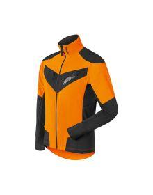 STIHL DYNAMIC Fleece Jacket (New Sizes)