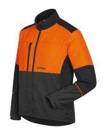 STIHL FUNCTION Universal Jacket (New Sizes)