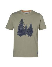 STIHL FIR T-Shirt