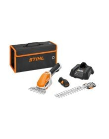 STIHL HSA 26 Shrub Shears