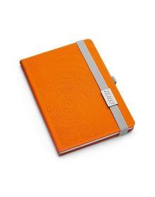 STIHL A4 Lanybook Notebook