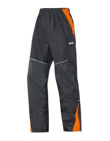 STIHL RAINTEC Trousers