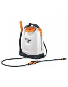 STIHL SG 71 Manual Backpack Sprayer