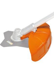 STIHL -/230mm Metal Tool Guard