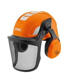 STIHL Toy Helmet