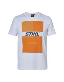 STIHL Men's T-Shirt