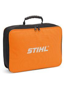 STIHL Battery Carry Bag