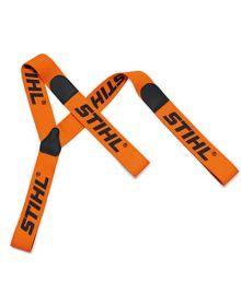 STIHL FS Braces